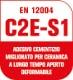 C2E-S1_80x80