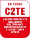 C2TE_80x80