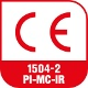CE_1504-2_PI_MC_IR_80x80