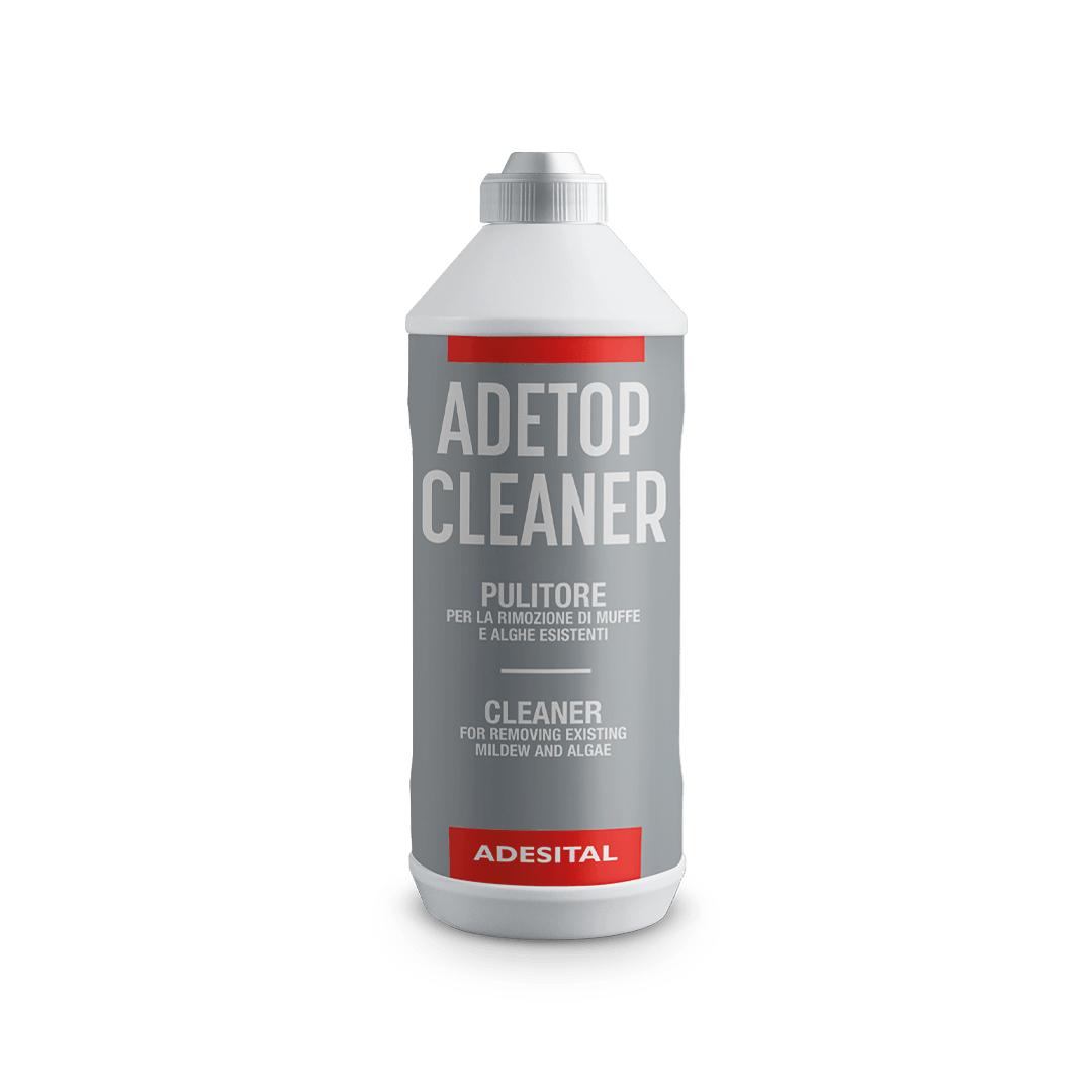 ADETOP CLEANER